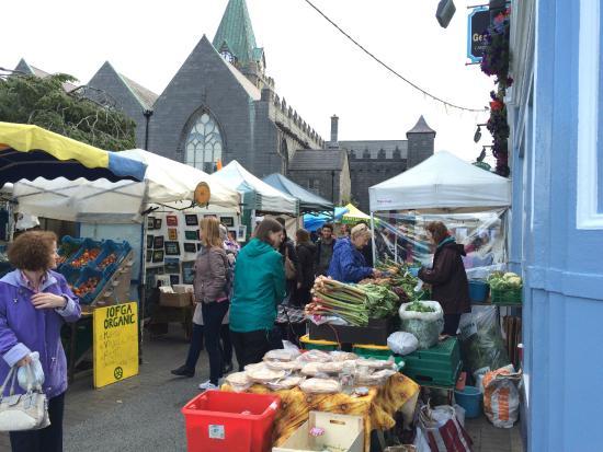 galway-market